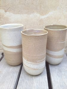 ceramic glasses